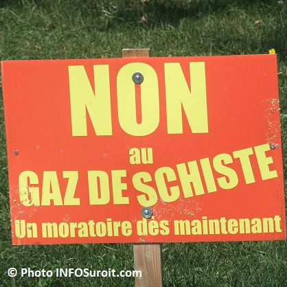 Non-au-gaz-de-schiste-Photo-INFOSuroit-com_
