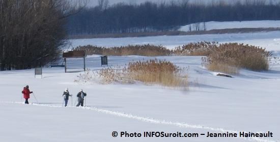 ski-de-fond-parc-regional-des-iles-de-st-timothee-Photo-INFOSuroit.com-Jeannine-Haineault