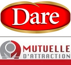 Aliments_Dare_Ltee-Logo-Officiel-et-Mutuelle-d-Attraction-logo-par-INFOSuroit_com