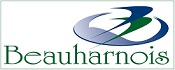 Beauharnois-nouveau-logo-publie-par-INFOSuroit_com