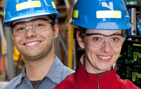 cezinc-2-employes-extrait-du-site-web-photo-courtoisie