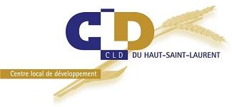 CLD-Haut-Saint-Laurent-logo-325-publie-par-INFOSuroit-com_