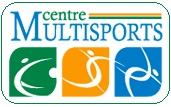 Centre-Multisports-logo-officiel