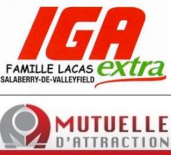 IGA-Extra-Famille-Lacas-logoet-Mutuelle-d-attraction-logo-publies-par-INFOSuroit_com