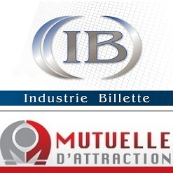 Industrie-Billette-et-Mutuelle-d-Attraction-logos-publies-par-INFOSuroit-com_
