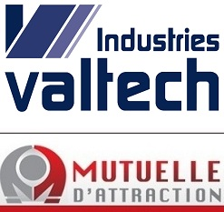 Industries-Valtech-logo-et-Mutuelle-d-attraction-logo