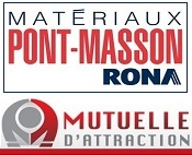 Materiaux-Pont-Masson-et-la-Mutuelle-d-Attraction-logos-publies-par-INFOSuroit_com