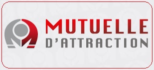 Mutuelle d attraction logo officiel publie par INFOSuroit