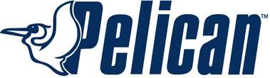 Pelican logo officiel pour INFOSuroit_com
