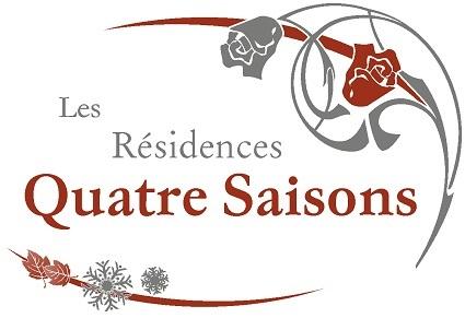 Residences_Quatre_Saisons-logo-officiel