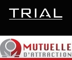 Trial-Design-et-Mutuelle-d-attraction-logos-publies-par-INFOSuroit