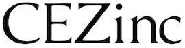 cezinc logo 2016 pour page partenaires infosuroit