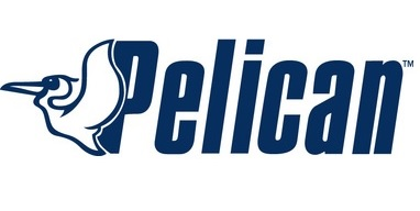 logo-Pelican-international-Visuel-courtoisie
