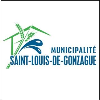 logo-StLouisdeGonzague-pour-INFOSuroit