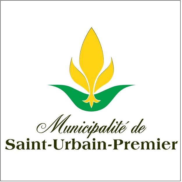 logo-StUrbainPremier-pour-INFOSuroit