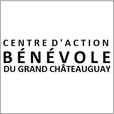 logo-centre_d_action_benevole-Grand-Chateauguay-CABGC-2016-pour-page-partenaires