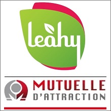 logos vergers Leahy et Mutuelle_d_attraction