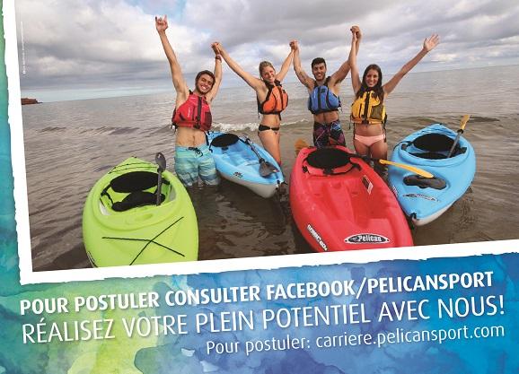 pub_pelican kayaks fev2016