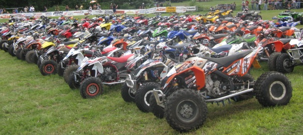Championnat-enduro-cross-region-Ormstown-Photo-FMSQ-publiee-par-INFOSuroit-com_