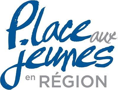 Place-aux-jeunes-en-région-logo
