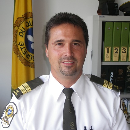 Capitaine-Patrice-Gauthier-directeur-poste-est-MRC-Vaudreuil-Soulanges-Photo-courtoisie-publiee-par-INFOSuroit-com_