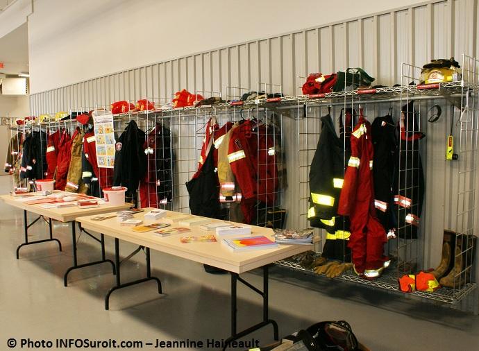 Beauharnois-equipements-pompiers-Photo-INFOSuroit.com-Jeannine-Haineault