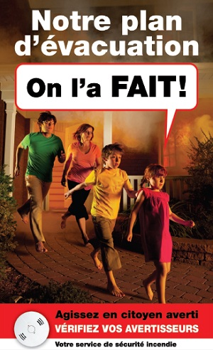 Incendie_affiche_semaine_de_prevention_des_incendies_2011
