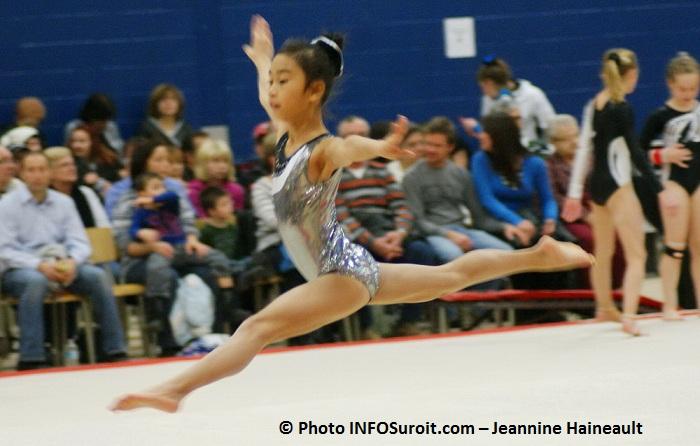 CampiAgile_gymnaste_en_action_Photo-INFOSuroit.com-Jeannine-Haineault