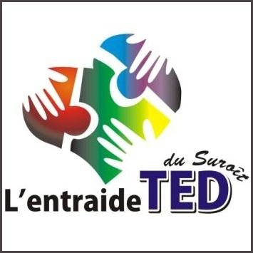 L-Entraide-Ted-du-Suroit-logo-publiee-par-INFOuroit-com_