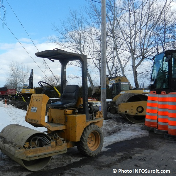 Travaux-Pointe-Meloche-a-Valleyfield-chemin-Bord-de-l-eau-Photo-INFOSuroit_com_