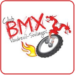 Club-BMX-Vaudreuil-Soulanges-logo-publie-par-INFOSuroit-com_