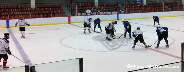 SQ-Hockeyton-24-heures-2011-contre-CEZinc-Photo-INFOSuroit-com_