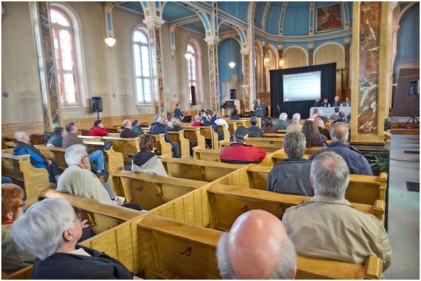 Tres-St-Redempteur-presentation-2012-plan-immobilisations-Photo-publiee-par-INFOSuroit-com_