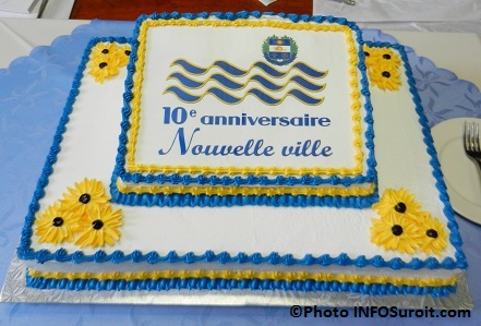 gateau-10-ans-ville-Valleyfield-Photo-INFOSuroit-com_