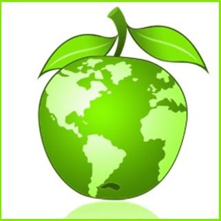 Eco life天然洗潔精 | Facebook_插圖