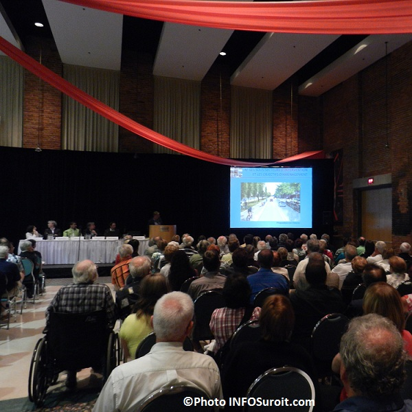 Consultation-publique-sur-le-centre-ville-Valleyfield-presentation-Photo-INFOSuroit-com_