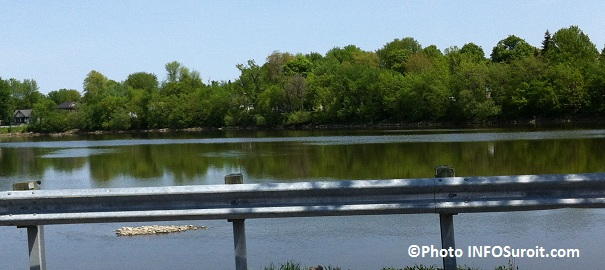 Riviere-Chateauguay-20-mai-2012-Photo-INFOSuroit-com_