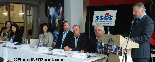 22-juin-L-Charlebois-MA-Prevost-L-Laforme-M-Scotto-R-Monette-J-Smith-A-Millette-Photo-INFOSuroit-com_