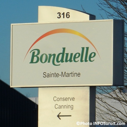 Bonduelle-Sainte-Martine-Photo-INFOSuroit-com_