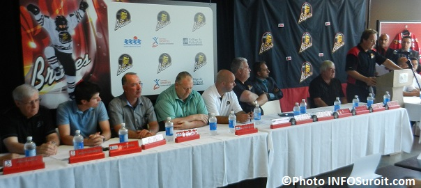 Braves-Valleyfield-point-de-presse-juin-2012-Photo-INFOSuroit-com_