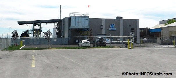 Chloretec-a-Beauharnois-parc-industriel-Photo-INFOSuroit-com_