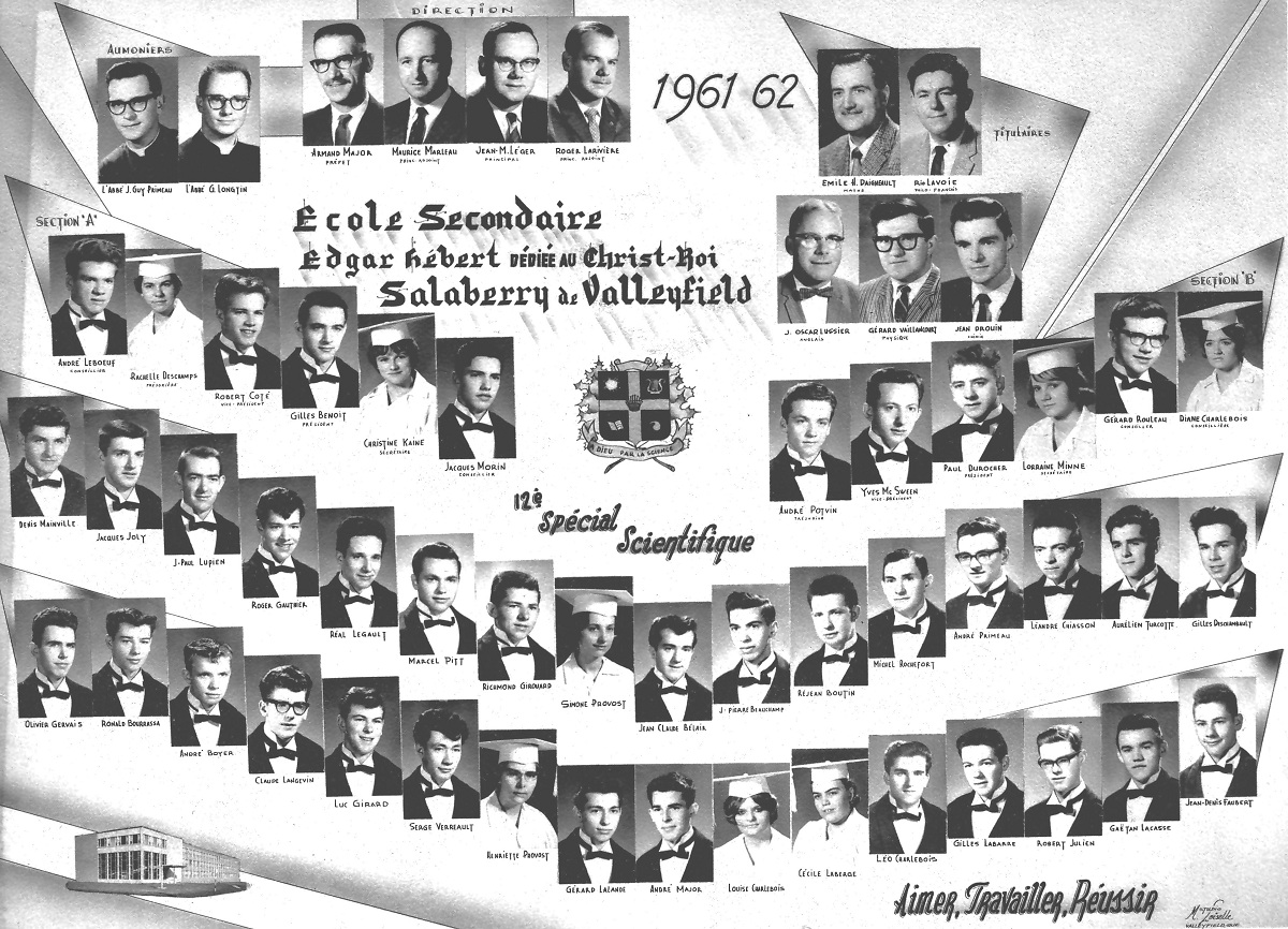 Diplomes-ecole-Edgar-Hebert-1961-1962-Photo-courtoisie-publiee-par-INFOSuroit-com_