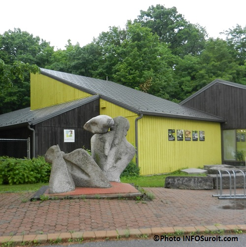 Musee-archeologie-Pointe-du-Buisson-Beauharnois-Photo-INFOSuroit-com_