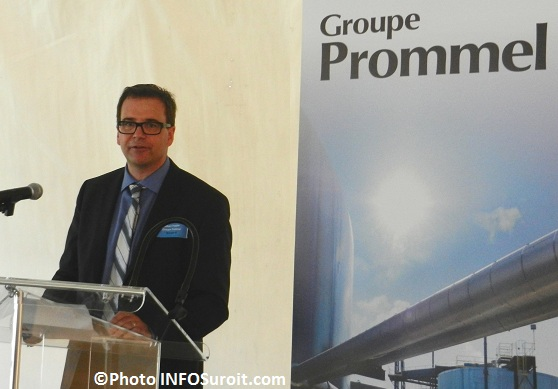 Robert-Paquin-VP-Groupe-Prommel-Chloretec-Beauharnois-Photo-INFOSuroit-com_