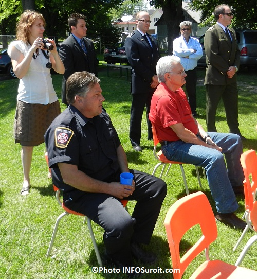 Securi-Parc-2012-lancement-parc-ecole-Omer-Seguin-Photo-INFOSuroit-com_