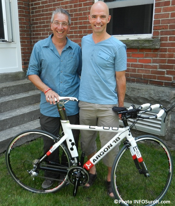 Triathlon-Valleyfield-2012-Luc-Girard-et-Francois-Marceau-Photo-INFOSuroit-com_