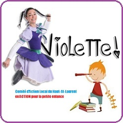 Violette-Comite-Action-Local-Haut-Saint-Laurent-Images-publiees-par-INFOSuroit-com_