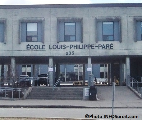ecole-Louis-Phillipe-Pare-Chateauguay-Photo-INFOSuroit-com_