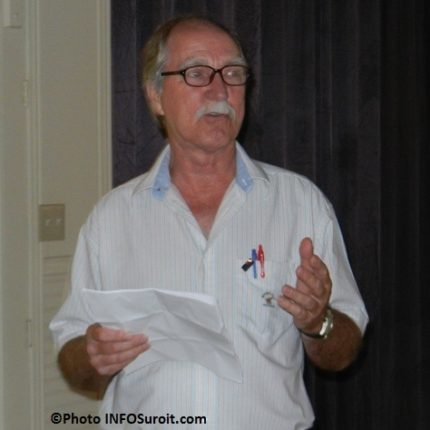 Denis-Laitre-conseiller-municipal-Valleyfield-Photo-INFOSuroit-com_