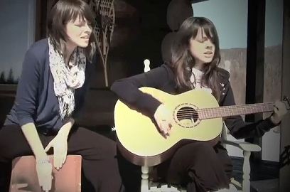 Le-duo-Rose-Cosmo-sera-en-spectacle-a-Beauharnois-Extrait-YouTube-Rose-Cosmo-publie-par-INFOSuroit-com_